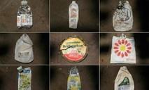 """Cấm nhập nhựa đã sử dụng, Trung Quốc khiến chuỗi tái chế toàn cầu """"náo loạn"""""""