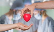 Hơn 9.000 người đăng ký hiến tạng sau khi qua đời tại BV Chợ Rẫy