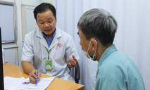 Tư vấn tầm soát miễn phí ung thư đại trực tràng cho 1000 người