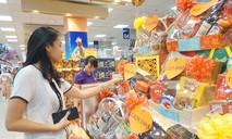 Saigon Co.op mở hơn 20 điểm bán phục vụ Tết