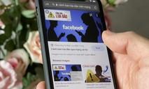 Cảnh báo chiêu lừa nhập mật khẩu trên các trang mua sắm online mùa dịch