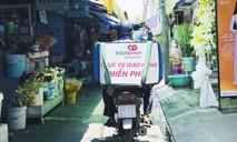 Saigon Co.op tiếp tục giảm giá nhu yếu phẩm và sản phẩm chống dịch