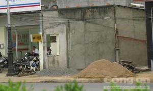 Lâm Đồng: Người đàn bà mòn mỏi chờ công lý