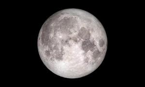 Hôm nay, 'siêu trăng' lớn nhất thế kỷ sẽ xuất hiện