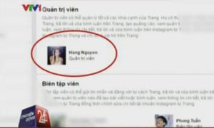 Xác định người tung tin bịa đặt Việt Nam sắp đổi tiền