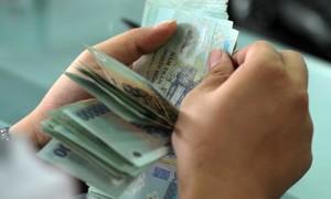 Công an quận 7 tìm người liên quan đến các vụ chiếm đoạt tài sản