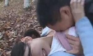 Bắt khẩn cấp đối tượng giả danh công an chở nữ sinh vào nghĩa trang hiếp dâm