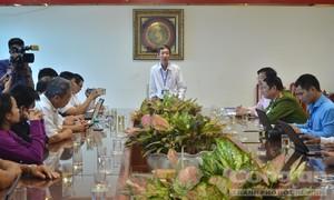 Thêm 4 trẻ sơ sinh tử vong tại bệnh viện Sản nhi Bắc Ninh