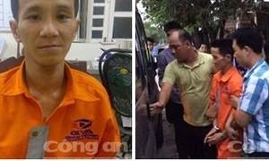Hành trình phá án vụ giết người cướp tài sản, phi tang xác ở Đồng Nai