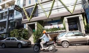 Rộ tin Đoàn Thị Hương từng tập luyện để tấn công người khác tại Campuchia?