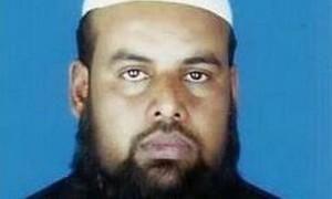 Chân dung kẻ tấn công London Khalid Masood