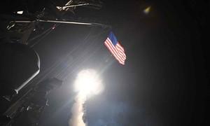Hủy thỏa thuận quan trọng, Nga-Mỹ có nguy cơ đụng độ quân sự