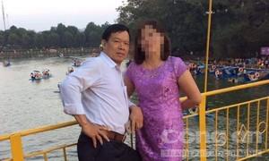 Lập 'phòng nhì', Cục trưởng Cục thống kê Gia Lai bị cách chức về Đảng