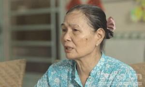 Hành trình 20 năm của người phụ nữ giúp đỡ trẻ em nghèo