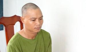 'Chân dung' bảo vệ cưỡng hiếp bé gái 4 tuổi đến nguy kịch