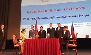 Tổng giám đốc TNI Corporation Lê Hoàng Diệp Thảo: Đưa cà phê Việt chinh phục thị trường quốc tế