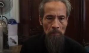 Diễn viên phim 'Người phán xử' cầu cứu vì 5 năm không được cấp điện, nước