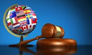 10 quốc gia có luật pháp chặt chẽ nhất thế giới (Phần 1)