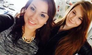 Bắt được hung thủ giết người nhờ ảnh selfie trên Facebook