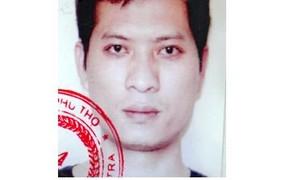 Truy nã các đối tượng vụ đánh bạc của Phan Sào Nam