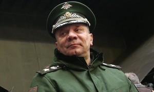 Nga tuyên bố còn sở hữu nhiều siêu vũ khí bí mật