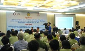 75% mỹ phẩm trên thị trường Việt Nam là giả và nhập lậu?