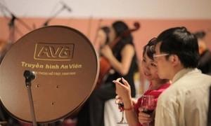 Vụ Mobifone mua cổ phần AVG: Kiến nghị chuyển Cơ quan điều tra