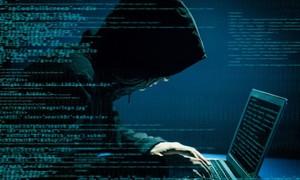 Tin tặc Trung Quốc bị tố tấn công các công ty quốc phòng Nhật