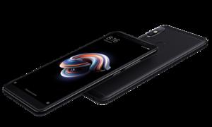 Redmi Note 5 - quái kiệt chụp hình
