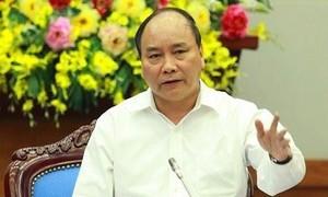 Thủ tướng giao Thanh tra Chính phủ làm rõ khiếu nại của người dân Thủ Thiêm