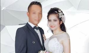 Nghi án chồng sát hại vợ đang mang thai 3 tháng