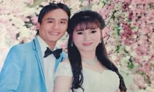 Vụ con rể thảm sát gia đình vợ: Ráo riết truy bắt nghi phạm