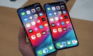 Có gì mới ở 3 chiếc iPhone vừa ra mắt của Apple?