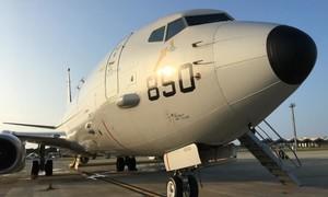 Mỹ bán gói vũ khí khủng trị giá 2,6 tỷ USD cho Hàn Quốc