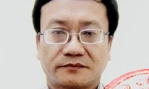 Khởi tố Trưởng phòng Khảo thí Sở GD&ĐT tỉnh Hòa Bình