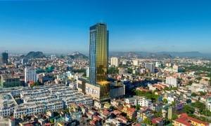Chuỗi khách sạn nội đô Vinpearl Hotel: Hội tụ ưu thế vẹn toàn
