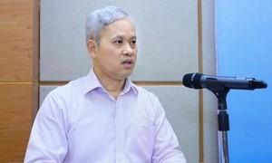 Sau 5 năm, số lượng doanh nghiệp của Việt Nam tăng hơn gấp đôi