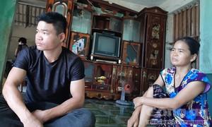 Nước mắt cha mẹ hai con nghiện giết người cướp ô tô, phi tang xác