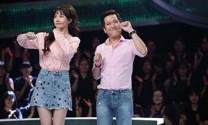 """""""Nhanh Như Chớp"""" thắng giải Mai Vàng 2018"""