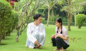 Phim về Nam Bộ xưa gây sốt rating