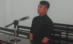"""Mâu thuẫn làm ăn, điều """"giang hồ"""" từ Đắk Lắk xuống Khánh Hòa xử đối thủ"""