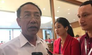 Giám đốc Công an tỉnh Điện Biên: Mẹ nữ sinh giao gà bất hợp tác