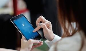 Yêu cầu Facebook định danh tài khoản người dùng: Khó hay dễ?