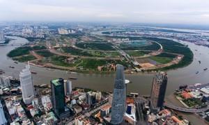 TP.HCM thu hồi hơn 1.800 tỷ đồng tạm ứng sai quy định cho Công ty Đại Quang Minh
