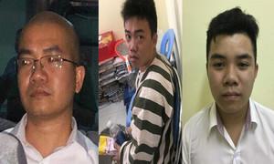 Vụ Công ty địa ốc Alibaba: Phó Thủ tướng yêu cầu sớm đưa ra xét xử