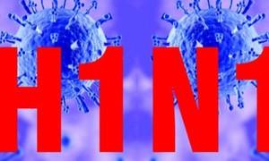 Hai trường hợp tử vong có nhiễm cúm A (H1N1) ở Kon Tum