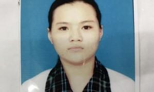 Nữ sinh mất tích bí ẩn khi đi học ở Sài Gòn