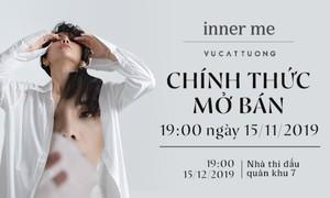 Mua vé concert thông qua ứng dụng VinID từ 19h00 tối nay