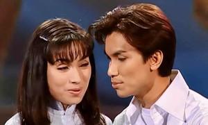 Mạnh Quỳnh chia sẻ cảm xúc 20 năm song ca cùng Phi Nhung