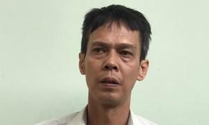Bắt tạm giam Phạm Chí Dũng về tội chống phá Nhà nước